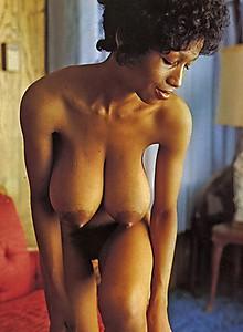 BarePass Mobile Porn - Classic Black Pornstars