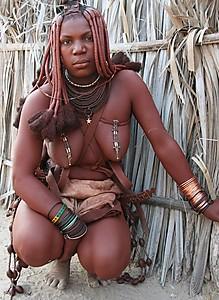 Lost tribe porn